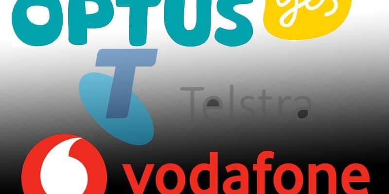 optus-vodafone-Telstra