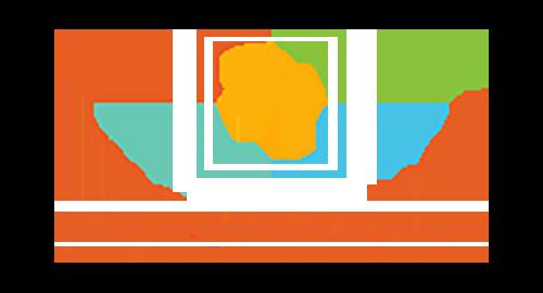 Smarter Tech